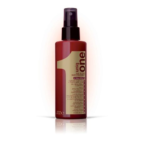 Revlon Uniq One Leave-in Spray Finalizador 150ml