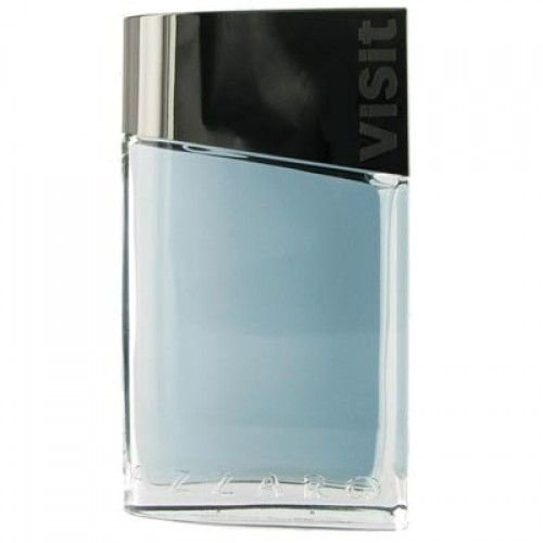 Visit  For Men Masculino Eau de Toilette 100ml