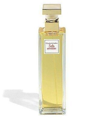 Perfume 5th Avenue Feminino Eau de Parfum