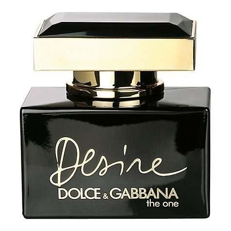 Desíre The One Dolce & Gabbana Eau de Parfum
