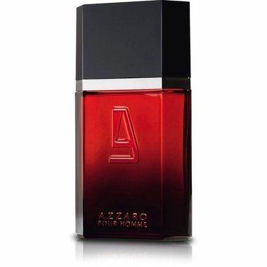 Azzaro Pour Homme Elixir Eau de Toilette