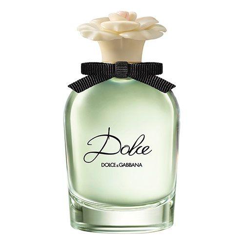 Dolce Feminino Eau de Parfum - Dolce&Gabbana