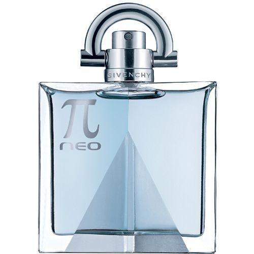 Perfume Pi Neo Masculino Eau de Toilette - Givenchy