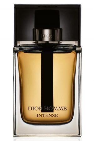 Dior Homme Intense Masculino Eau de Parfum