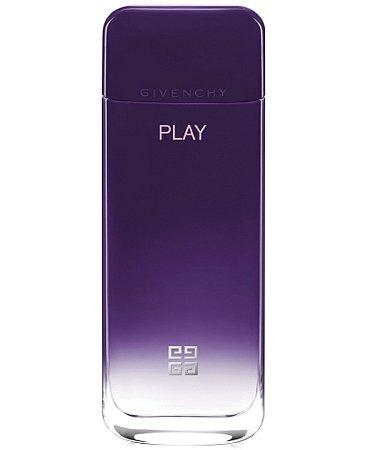 Perfume Play For Her Intense Feminino Eau de Parfum 75ml