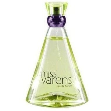 Miss Varens Eau de Parfum 30ml