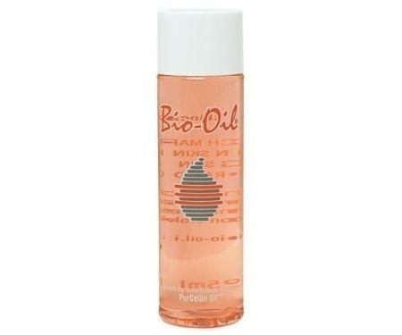 Bio-Oil Óleo Anti-Estrias Corporal e Facial