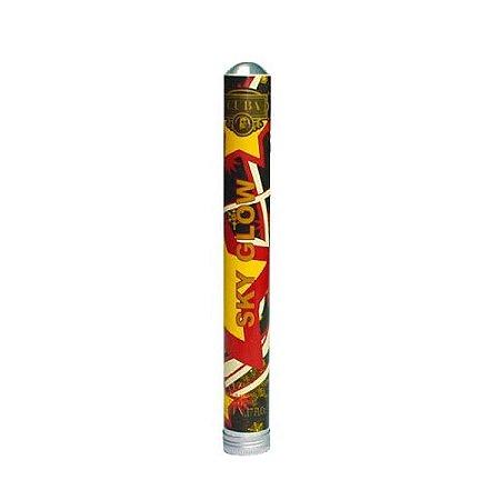 Cuba Sky Glow Feminino Eau de Parfum 35ml