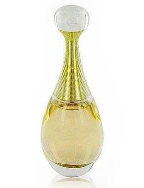 Perfume J'adore Feminino Eau de Parfum