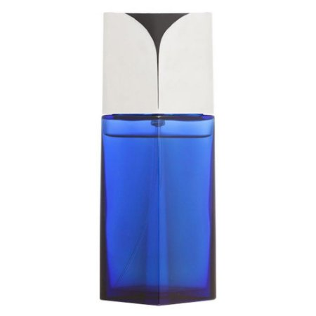 Leau Bleue Dissey Pour Homme Edt - 125ml