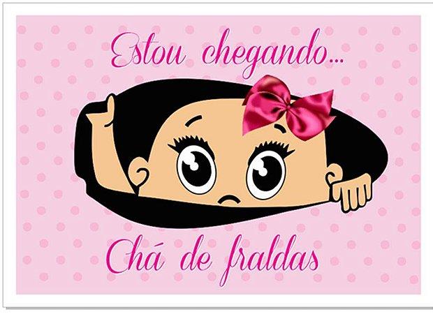 CHÁ FRALDAS 03 A4