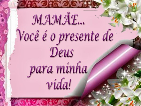 DIAS DAS MÃES 01 A4