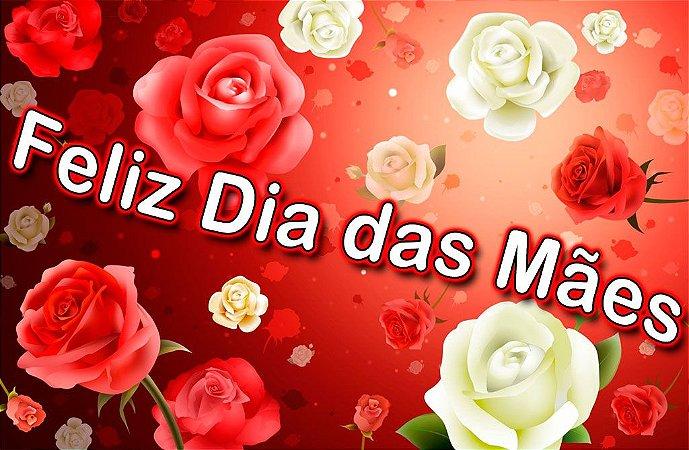 DIAS DAS MÃES 02 A4