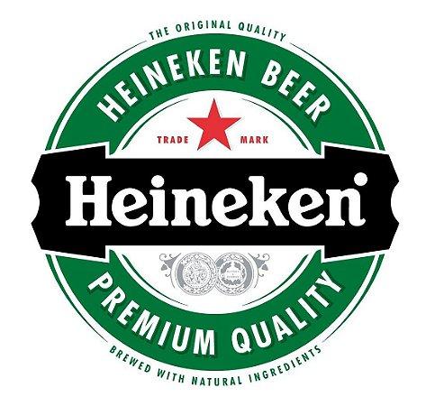 HEINEKEN 01 A4