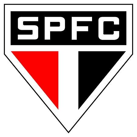 SÃO PAULO 01 A4