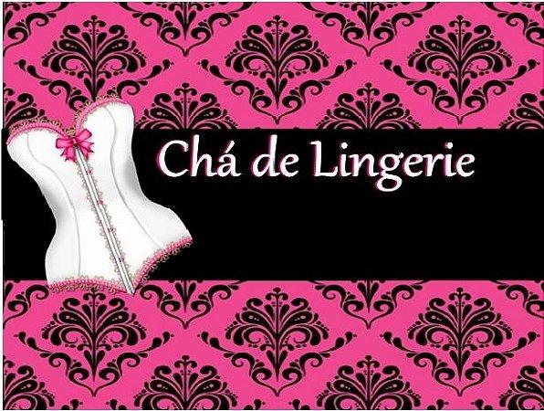 CHÁ LINGERIE 01 A4
