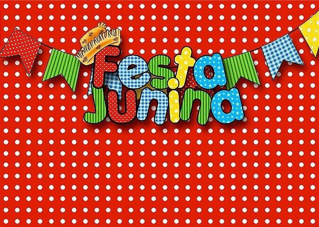 FESTA JUNINA 01 A4