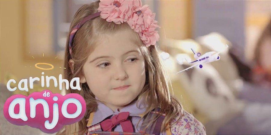 CARINHA DE ANO01 A4