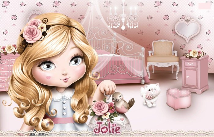 JOLIE 01 A4
