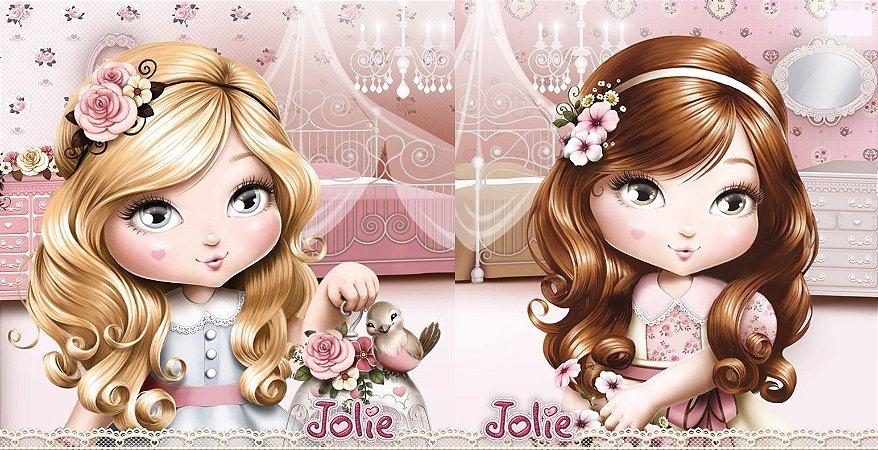JOLIE 03 A4
