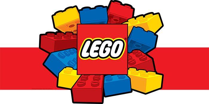 LEGO 01 A4