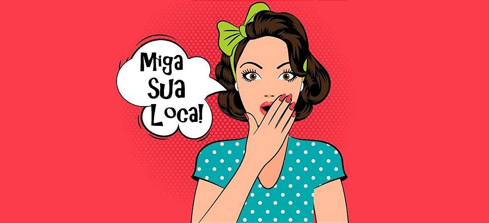 MIGA SUA LOCA 03 A4