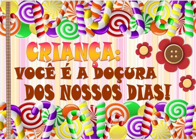 DIA DAS CRIANÇAS 01 A4