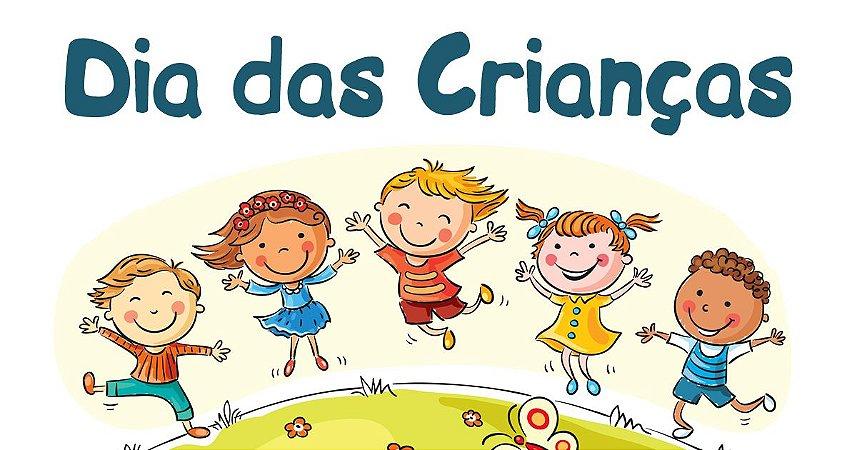 DIA DAS CRIANÇAS 03 A4