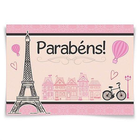 PARIS 01 A4
