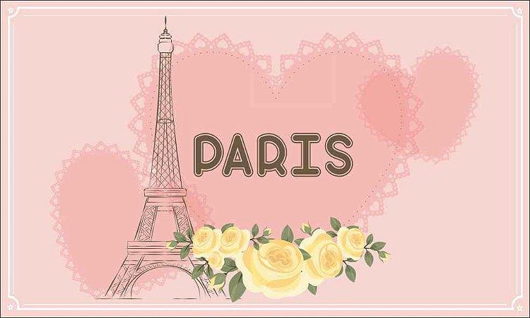PARIS 02 A4
