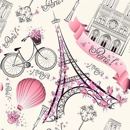 PARIS 03 A4