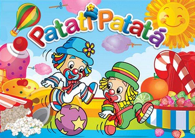 PATATI PATATÁ 03 A4