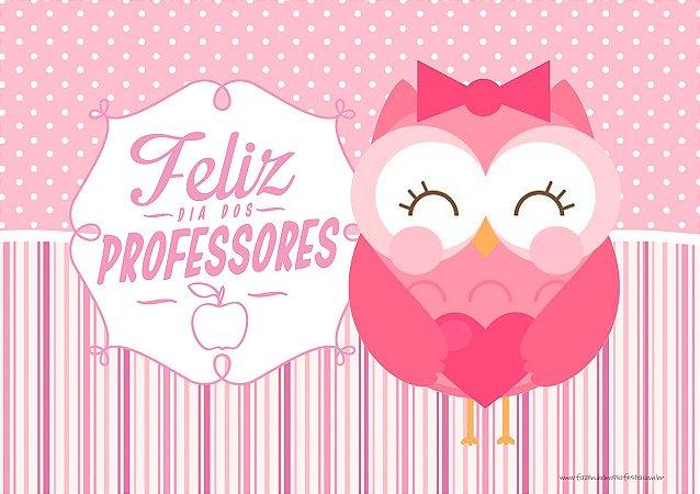DIA DOS PROFESSORES 01 A4
