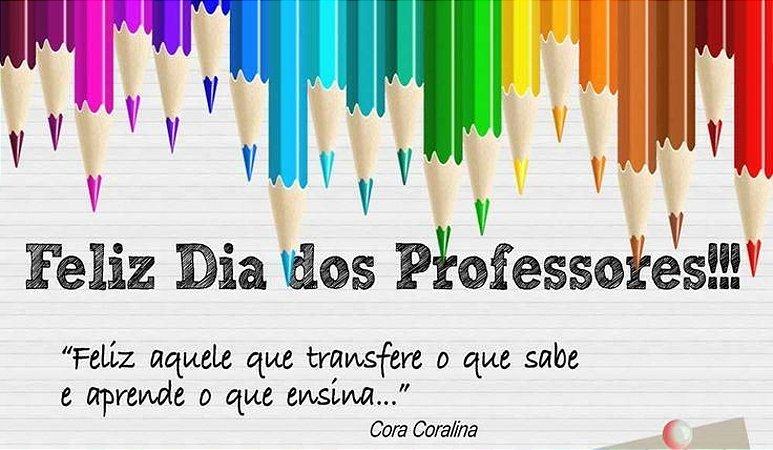 DIA DOS PROFESSORES 02 A4