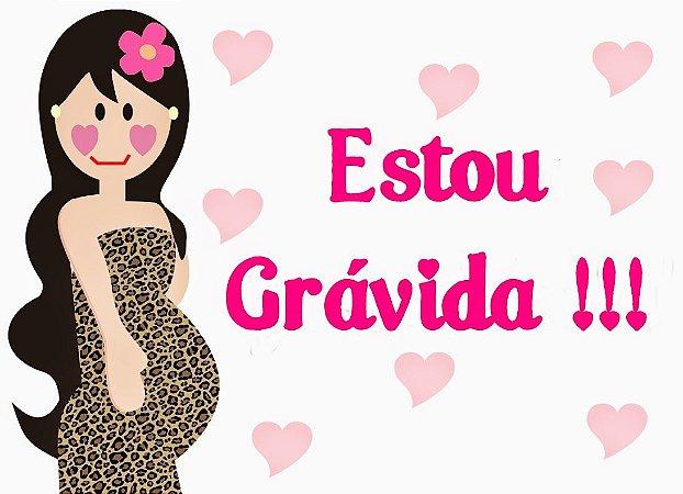 GRÁVIDA 01 A4