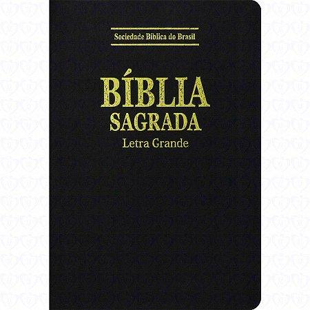 Biblía A4