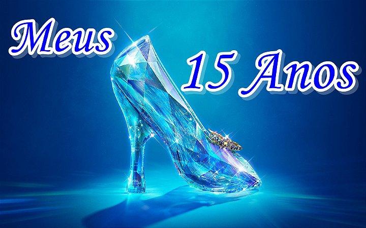 15   ANOS AZUL A4
