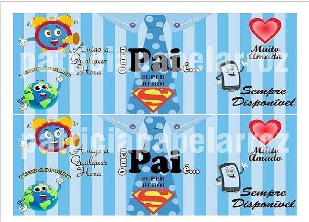 FAIXA LATERAL PAI 01- A4