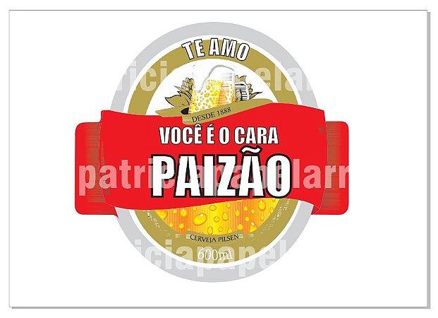 PAIZÃO A4 01