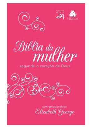 BIBLIA ROSA  02 A4