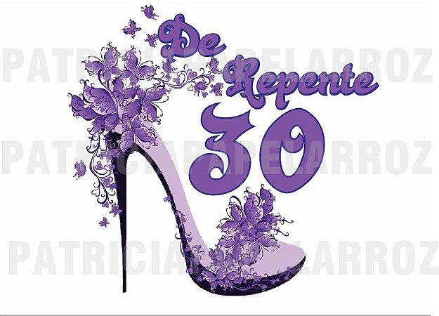 DEREPENTE30 A4
