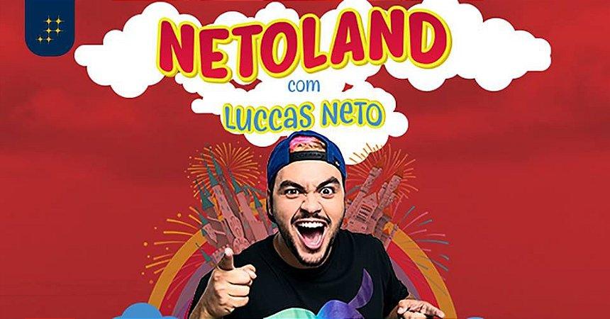 IRMÃOS NETO 02 A4