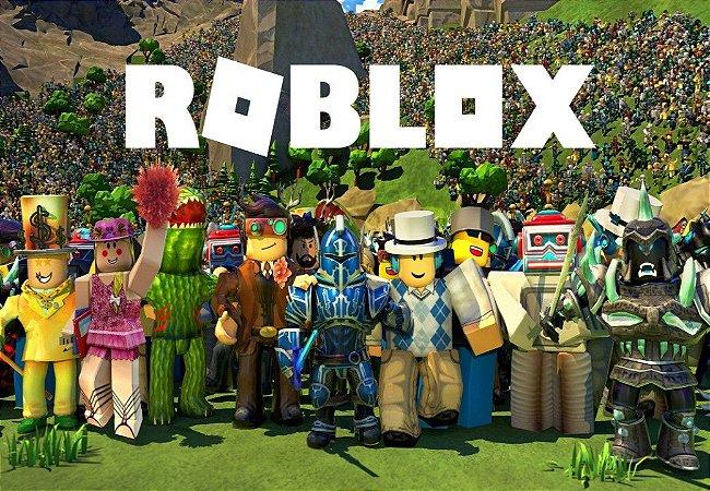 ROBLOX 01 A4