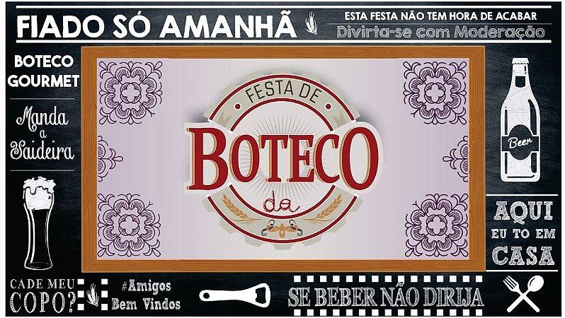 BOTECO 01 A4