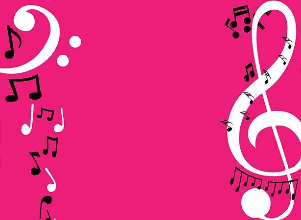 MUSICA PINK 01 A4