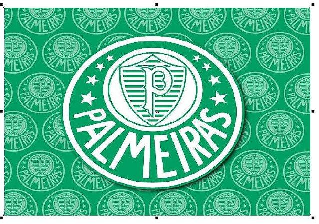PALMEIRAS 04 A4