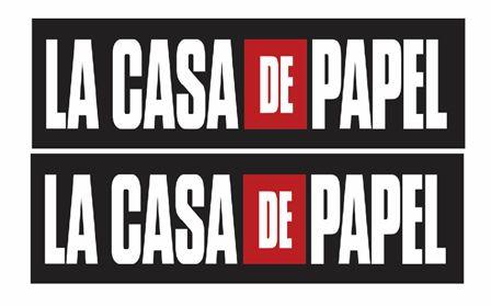 FAIXA LATERAL  LA CASA DE PAPEL 01 A4