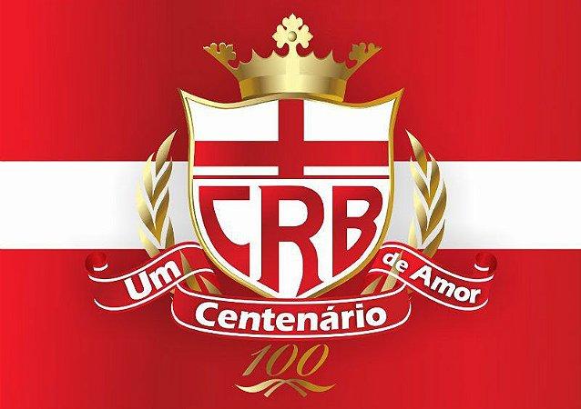 CRB 01 A4