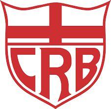 CRB 02 A4
