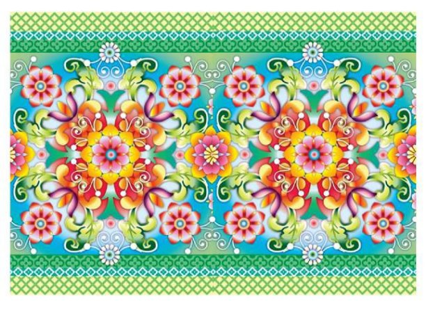 floral cata 01 a4